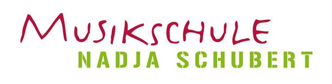 grafik_musikschule_1