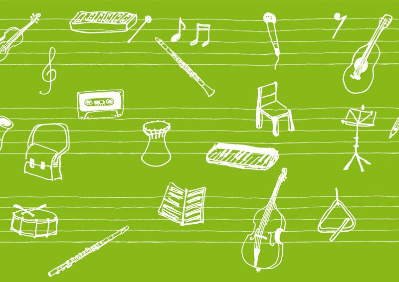 grafik_musikschule_2