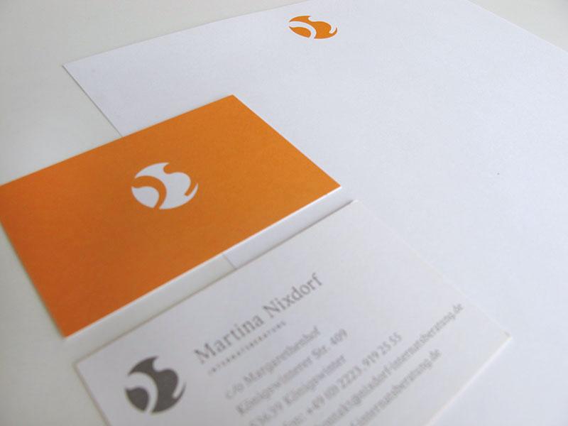 grafik_nixdorf_logo